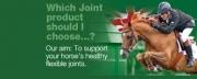 Naf προϊόντα για άλογα