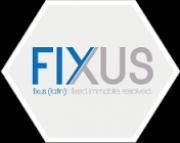 Fixus - Υλικά Οστεοσύνθεσης Τιμοκατάλογος
