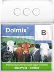 Διατροφικά Προϊόντα Αγελάδων - Τιμοκατάλογος