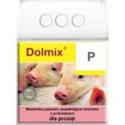Διατροφικά Προϊόντα Χοίρων - Τιμοκατάλογος