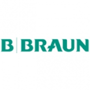 BBRAUN Ράμματα - Βελόνες χειρουργικές  Κατάλογος