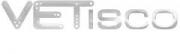Vetisco Υλικά Οστεοσύνθεσης & Εργαλεία Τιμοκατάλογος