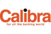 Τροφές Calibra Κατάλογος