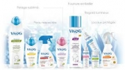 Vivog Shampoos