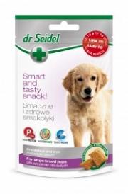 Snacks - Treats μικρών ζώων Τιμοκατάλογος