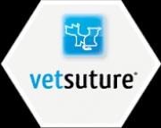 Noevia Vetsuture Ράμματα Kατάλογος 2016