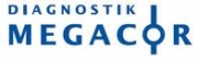 Megacor Diagnostik Τιμοκατάλογος
