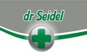 Σαμπουάν - Προϊόντα Περιποίησης Τιμοκατάλογος