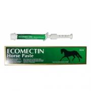 Ecomectin paste 1.87% ίππου